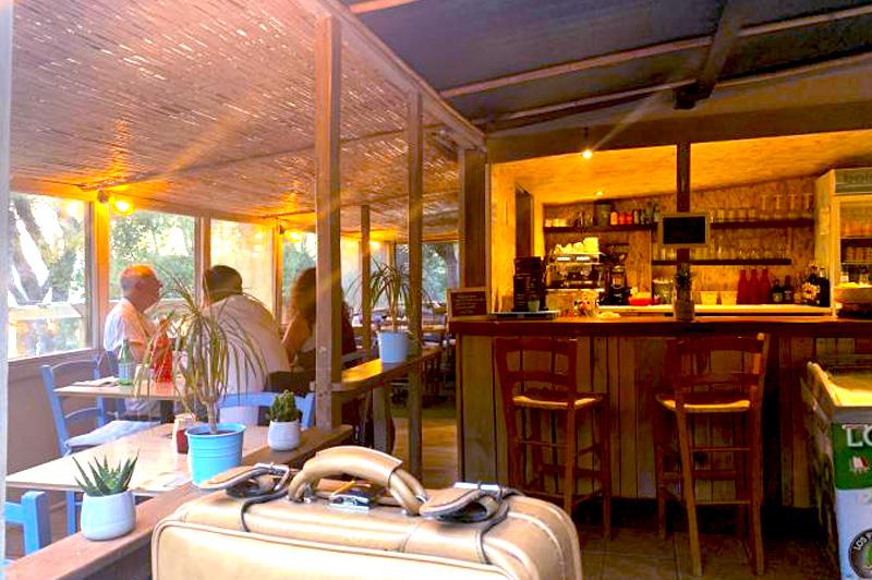 restaurant-paillote-hyeres