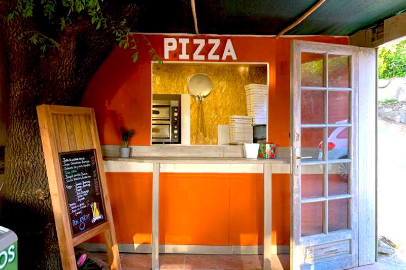 pizzeria-almanarre