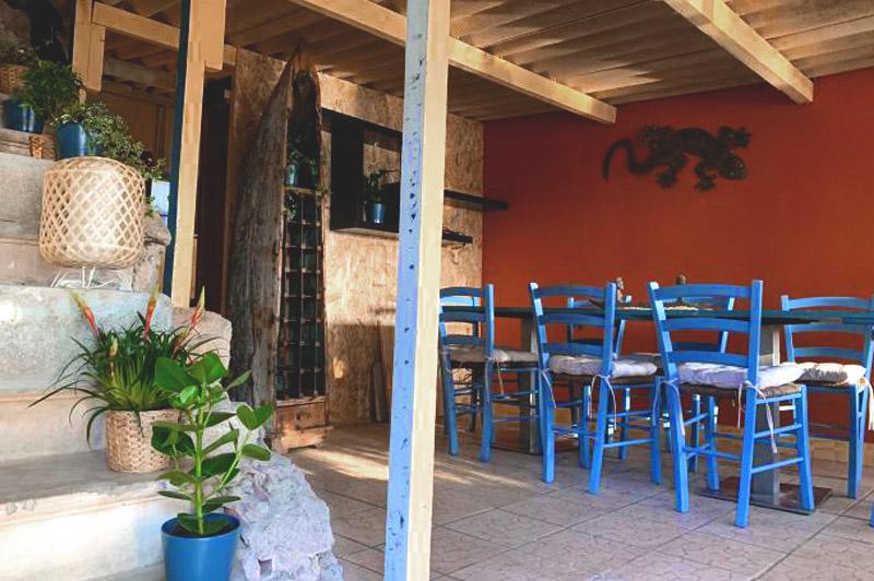 restaurant-camping-clairdelune