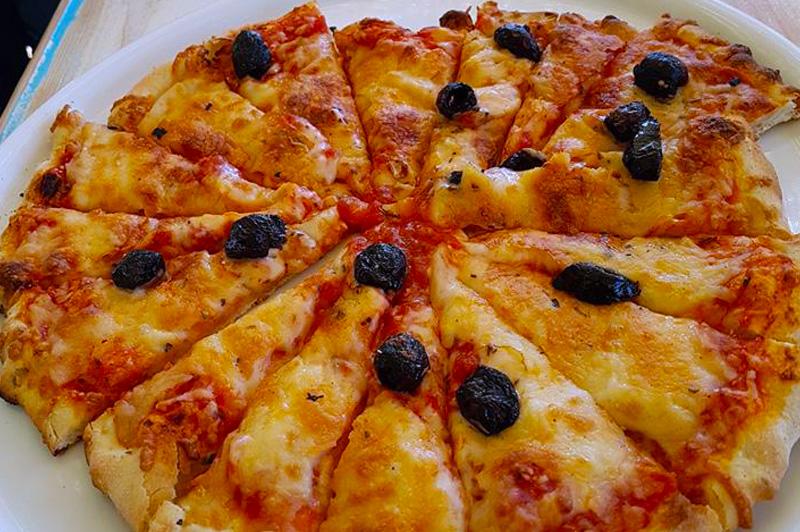 pizzeria-la-badine-hyeres