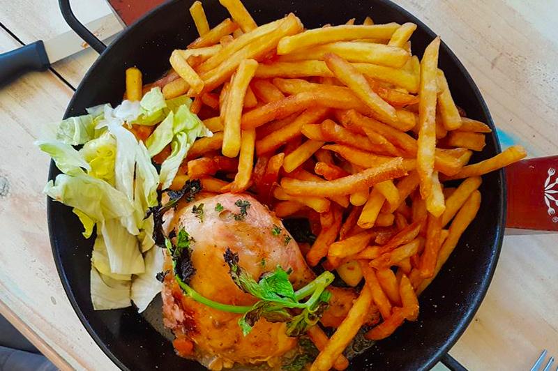 restaurant-snack